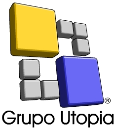 The Utopia Group